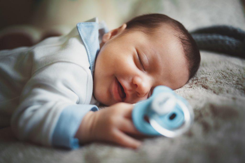 Newborn Linares
